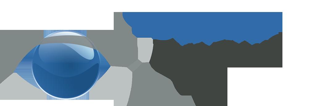 Sundre Eye Care